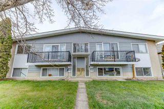 Main Photo: 6920 127 Avenue NW in Edmonton: Zone 02 House Fourplex for sale : MLS®# E4172709