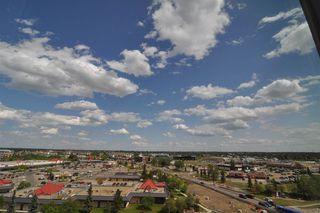 Photo 14: 806 6608 28 Avenue in Edmonton: Zone 29 Condo for sale : MLS®# E4172956