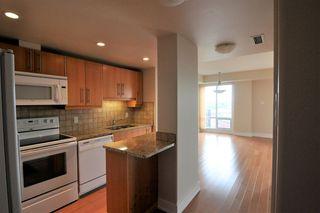 Photo 2: 806 6608 28 Avenue in Edmonton: Zone 29 Condo for sale : MLS®# E4172956