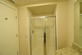 Photo 8: 806 6608 28 Avenue in Edmonton: Zone 29 Condo for sale : MLS®# E4172956