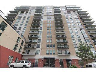 Photo 1: 806 6608 28 Avenue in Edmonton: Zone 29 Condo for sale : MLS®# E4172956