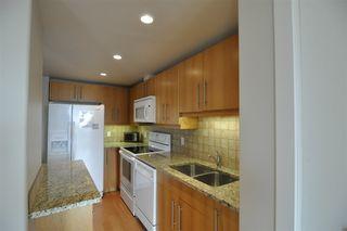 Photo 3: 806 6608 28 Avenue in Edmonton: Zone 29 Condo for sale : MLS®# E4172956