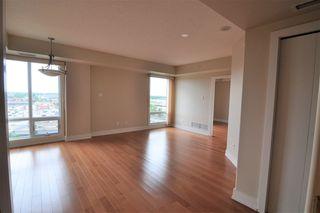 Photo 6: 806 6608 28 Avenue in Edmonton: Zone 29 Condo for sale : MLS®# E4172956