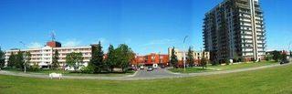 Photo 16: 806 6608 28 Avenue in Edmonton: Zone 29 Condo for sale : MLS®# E4172956