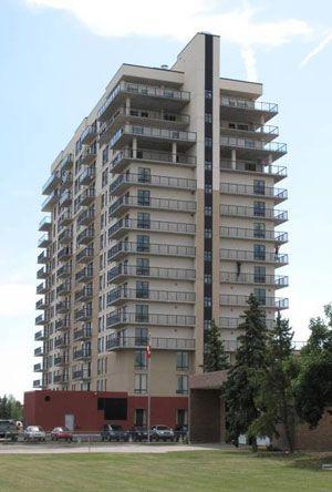 Photo 15: 806 6608 28 Avenue in Edmonton: Zone 29 Condo for sale : MLS®# E4172956