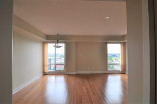 Photo 5: 806 6608 28 Avenue in Edmonton: Zone 29 Condo for sale : MLS®# E4172956