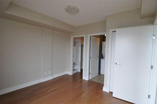 Photo 10: 806 6608 28 Avenue in Edmonton: Zone 29 Condo for sale : MLS®# E4172956