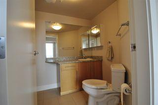 Photo 7: 806 6608 28 Avenue in Edmonton: Zone 29 Condo for sale : MLS®# E4172956