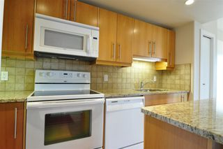 Photo 4: 806 6608 28 Avenue in Edmonton: Zone 29 Condo for sale : MLS®# E4172956