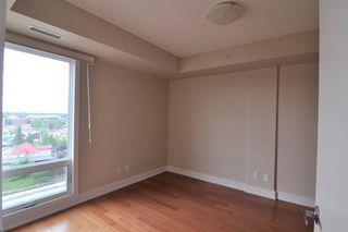 Photo 9: 806 6608 28 Avenue in Edmonton: Zone 29 Condo for sale : MLS®# E4172956