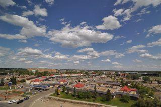 Photo 13: 806 6608 28 Avenue in Edmonton: Zone 29 Condo for sale : MLS®# E4172956