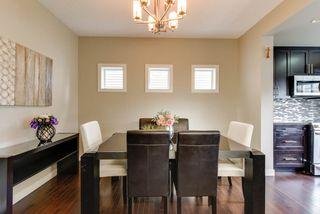 Photo 8: 1071 MCCONACHIE Boulevard in Edmonton: Zone 03 House for sale : MLS®# E4175026