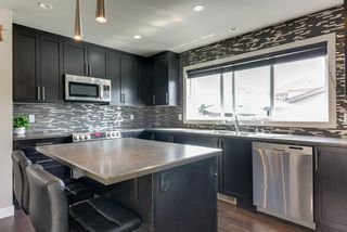 Photo 3: 1071 MCCONACHIE Boulevard in Edmonton: Zone 03 House for sale : MLS®# E4175026