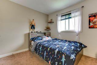 Photo 21: 1071 MCCONACHIE Boulevard in Edmonton: Zone 03 House for sale : MLS®# E4175026