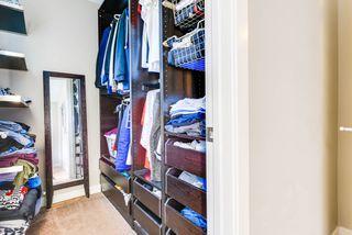 Photo 18: 1071 MCCONACHIE Boulevard in Edmonton: Zone 03 House for sale : MLS®# E4175026