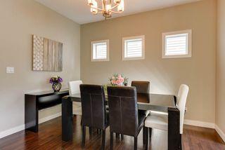 Photo 7: 1071 MCCONACHIE Boulevard in Edmonton: Zone 03 House for sale : MLS®# E4175026