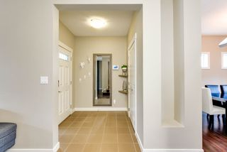 Photo 25: 1071 MCCONACHIE Boulevard in Edmonton: Zone 03 House for sale : MLS®# E4175026