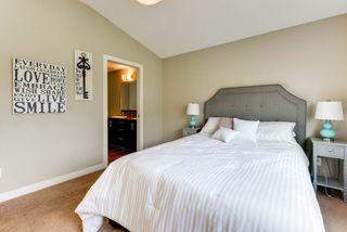 Photo 16: 1071 MCCONACHIE Boulevard in Edmonton: Zone 03 House for sale : MLS®# E4175026