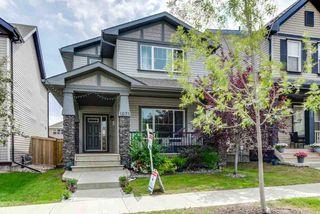 Main Photo: 1071 MCCONACHIE Boulevard in Edmonton: Zone 03 House for sale : MLS®# E4175026