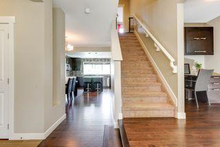 Photo 26: 1071 MCCONACHIE Boulevard in Edmonton: Zone 03 House for sale : MLS®# E4175026