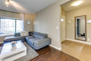 Photo 11: 1071 MCCONACHIE Boulevard in Edmonton: Zone 03 House for sale : MLS®# E4175026