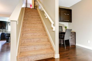 Photo 12: 1071 MCCONACHIE Boulevard in Edmonton: Zone 03 House for sale : MLS®# E4175026