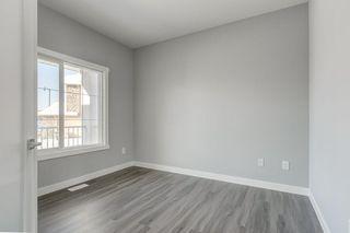 Photo 10: 1626 MONTROSE Terrace SE: High River Detached for sale : MLS®# C4278583