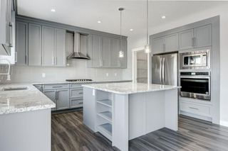 Photo 2: 1626 MONTROSE Terrace SE: High River Detached for sale : MLS®# C4278583