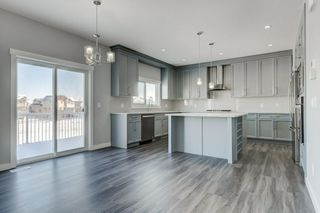 Photo 6: 1626 MONTROSE Terrace SE: High River Detached for sale : MLS®# C4278583