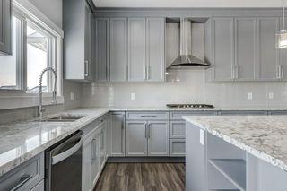 Photo 4: 1626 MONTROSE Terrace SE: High River Detached for sale : MLS®# C4278583