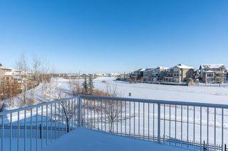 Photo 13: 1626 MONTROSE Terrace SE: High River Detached for sale : MLS®# C4278583