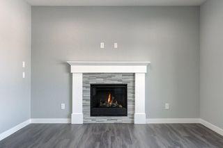 Photo 8: 1626 MONTROSE Terrace SE: High River Detached for sale : MLS®# C4278583