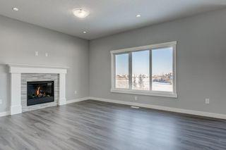 Photo 9: 1626 MONTROSE Terrace SE: High River Detached for sale : MLS®# C4278583