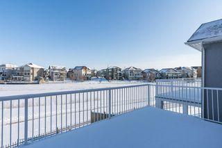 Photo 14: 1626 MONTROSE Terrace SE: High River Detached for sale : MLS®# C4278583