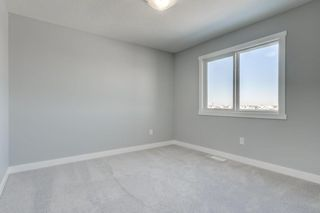 Photo 26: 1626 MONTROSE Terrace SE: High River Detached for sale : MLS®# C4278583