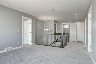 Photo 25: 1626 MONTROSE Terrace SE: High River Detached for sale : MLS®# C4278583