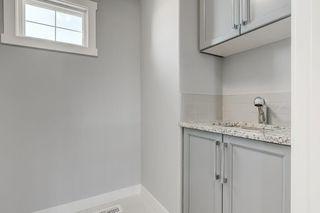 Photo 28: 1626 MONTROSE Terrace SE: High River Detached for sale : MLS®# C4278583