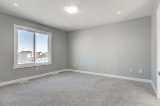 Photo 18: 1626 MONTROSE Terrace SE: High River Detached for sale : MLS®# C4278583