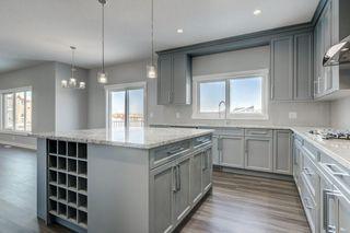 Photo 5: 1626 MONTROSE Terrace SE: High River Detached for sale : MLS®# C4278583