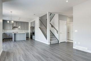 Photo 7: 1626 MONTROSE Terrace SE: High River Detached for sale : MLS®# C4278583