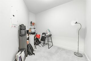 Photo 18: PH7 3462 ROSS Drive in Vancouver: University VW Condo for sale (Vancouver West)  : MLS®# R2428063