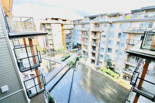 Photo 4: PH7 3462 ROSS Drive in Vancouver: University VW Condo for sale (Vancouver West)  : MLS®# R2428063