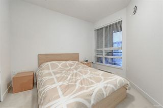 Photo 15: PH7 3462 ROSS Drive in Vancouver: University VW Condo for sale (Vancouver West)  : MLS®# R2428063