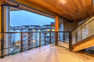 Photo 9: PH7 3462 ROSS Drive in Vancouver: University VW Condo for sale (Vancouver West)  : MLS®# R2428063
