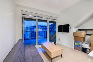 Photo 12: PH7 3462 ROSS Drive in Vancouver: University VW Condo for sale (Vancouver West)  : MLS®# R2428063