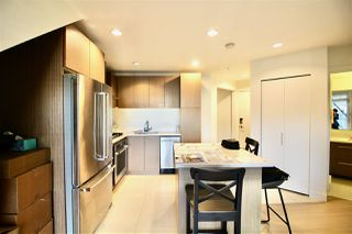 Photo 7: PH7 3462 ROSS Drive in Vancouver: University VW Condo for sale (Vancouver West)  : MLS®# R2428063