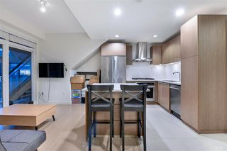Photo 10: PH7 3462 ROSS Drive in Vancouver: University VW Condo for sale (Vancouver West)  : MLS®# R2428063
