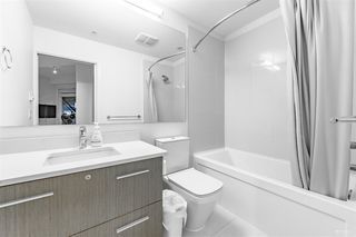 Photo 17: PH7 3462 ROSS Drive in Vancouver: University VW Condo for sale (Vancouver West)  : MLS®# R2428063