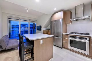 Photo 11: PH7 3462 ROSS Drive in Vancouver: University VW Condo for sale (Vancouver West)  : MLS®# R2428063