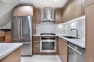Photo 13: PH7 3462 ROSS Drive in Vancouver: University VW Condo for sale (Vancouver West)  : MLS®# R2428063